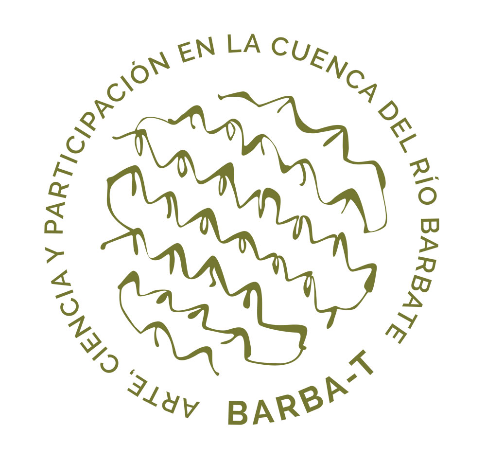 BARBA-T - Art, science and participation in the Barbate River Basin. A commitment to collective intelligence.